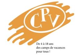 cpv-orange